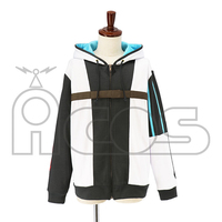 Hoodie - Fate/EXTELLA / Charlemagne (Fate Series) Size-S