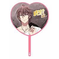 Paper fan - IDOLiSH7 / Mido Torao