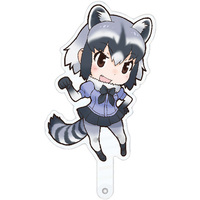 Chara Dori Stick - Kemono Friends