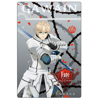 USB Cable - Fate/EXTRA / Gawain (Fate Series)