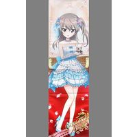 Visual Cloth - GIRLS-und-PANZER / Shimada Arisu