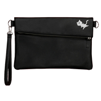 Shoulder Bag - Clutch Bag - Persona5 / Morgana