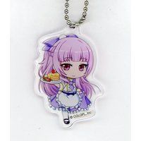 Trading Acrylic Key Chain - DREAM!ing