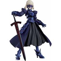 figma - Fate/stay night / Saber Alter