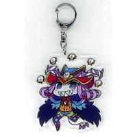 Acrylic Key Chain - Fate/Grand Order / Mephistopheles (Fate Series)