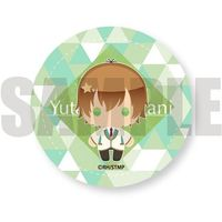 Badge - Star-Mu (High School Star Musical) / Hoshitani Yuta (Star-Mu)