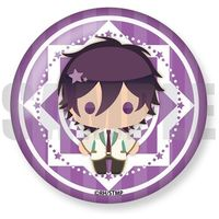 Badge - Star-Mu (High School Star Musical) / Kuga Shu (Star-Mu)