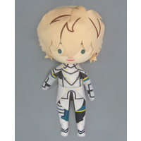 Plushie - Fate/Grand Order / Gawain (Fate Series)