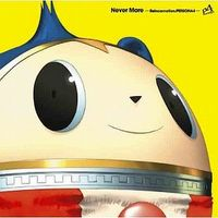 Music - Persona 4 Golden