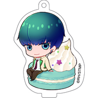 Acrylic stand - Star-Mu (High School Star Musical) / Tsukigami Kaito (Star-Mu)