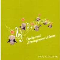 Music - Final Fantasy XIV