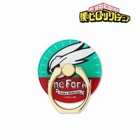 Smartphone Ring Holder - My Hero Academia / Midoriya Izuku