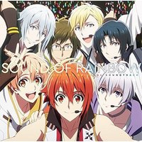 Theme song - IDOLiSH7