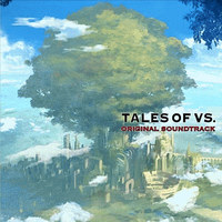 Soundtrack - Tales of Destiny