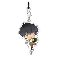 Chain Collection - Blood Blockade Battlefront / Steven A Starphase