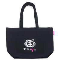 Tote Bag - B-Project: Kodou*Ambitious / Thrive