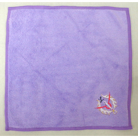 Handkerchief - Code Geass / Lelouch Lamperouge