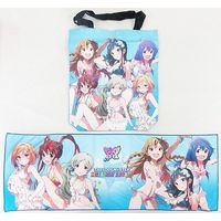 Tote Bag - IM@S: MILLION LIVE!
