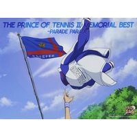 Music - Prince Of Tennis