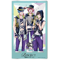 Acrylic stand - Smartphone Stand - B-Project: Kodou*Ambitious / Thrive
