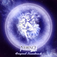 Theme song - Norn9