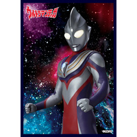 Card Sleeves - ULTRAMAN TIGA