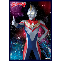 Card Sleeves - Ultraman Series