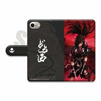 iPhone5 case - Dororo