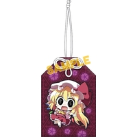 Charm - Touhou Project / Flandre Scarlet