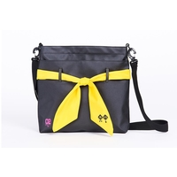Shoulder Bag - VOCALOID / Len & Rin