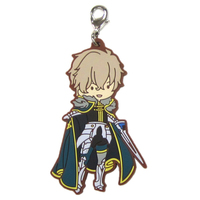 Rubber Charm - Fate/Grand Order / Gawain (Fate Series)