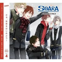 Drama CD - TSUKIPRO
