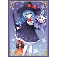 Card Sleeves - Date A Live / Yoshino