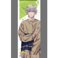 Bookmarker - UtaPri / Amakusa Shion