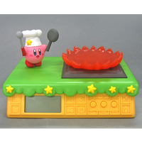 Mug - Kitchen Timer - Kirby's Dream Land