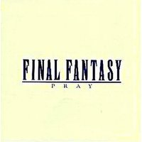 Soundtrack - Final Fantasy Series / Tina (Final Fantsy Series)