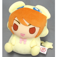 Plushie - PreCure Series / Cure Black