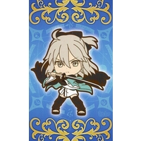 Character Card - Fate/Grand Order / Okita Souji (Fate Series)
