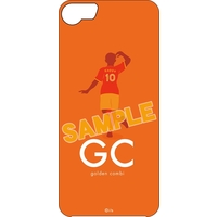 iPhone7 case - iPhone8 case - iPhone6s case - iPhone6 case - Smartphone Cover - Sarazanmai / Jinnai Enta