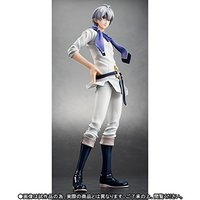 Figure - IDOLiSH7 / Ousaka Sougo