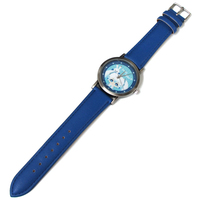Wrist Watch - VOCALOID / Hatsune Miku