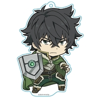 Puni Colle! - Tate no Yuusha no Nariagari (The Rising of the Shield Hero)