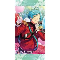 Bath Towel - Ensemble Stars! / Shinkai Kanata