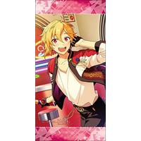 Bath Towel - Ensemble Stars! / Nito Nazuna