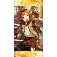Bath Towel - Ensemble Stars! / Aoi Yuta