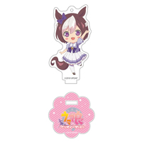 Acrylic stand - Uma Musume Pretty Derby / Special Week