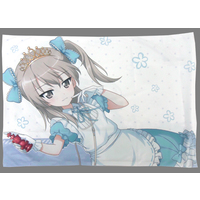Pillow Case - GIRLS-und-PANZER / Shimada Arisu