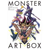 Illustration book - Yu-Gi-Oh! Series