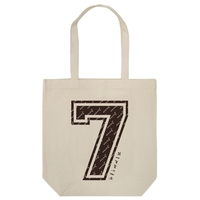 Tote Bag - IDOLiSH7