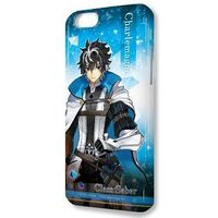 iPhone6 PLUS case - Smartphone Cover - Fate/EXTELLA / Charlemagne (Fate Series)